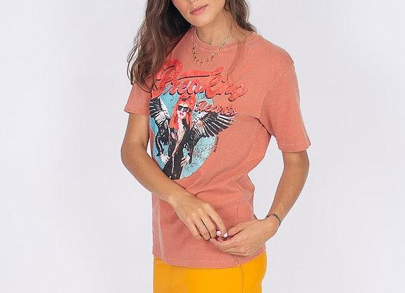 T-Shirt M&G Breaking Hearts