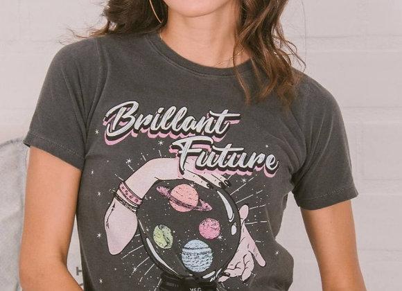 Babylook Brillant Future