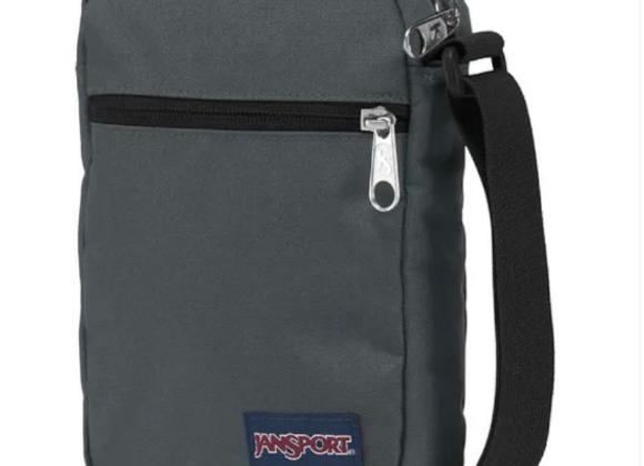 Shoulder Bag chumbo