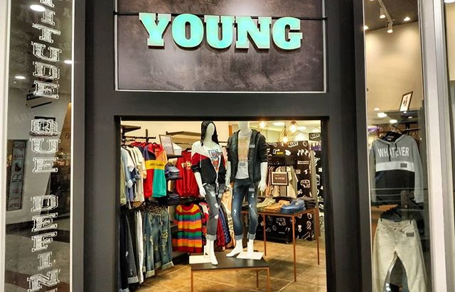 Youngoficial