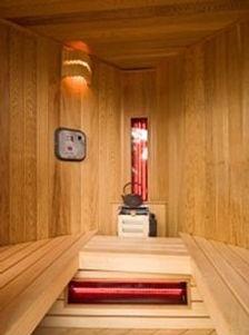 sauna-sh1.jpg