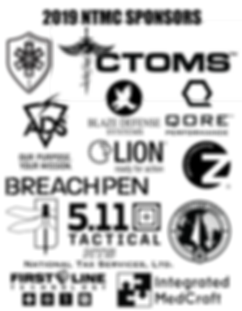 2019-NTMC-Sponsors-BACK-01.png