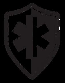 SOAR-website-EMS-01.png