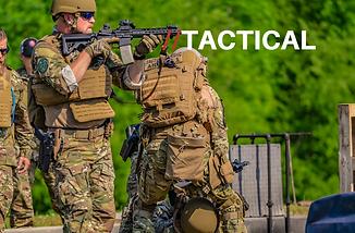 __Tactical.png