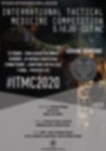NTMC-2020-Flyer-01.png