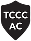 TCCC_AC_Marker.png