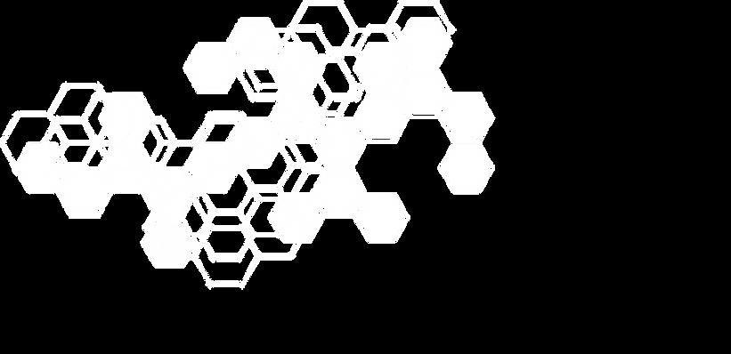 Hexagonal [Converted].png