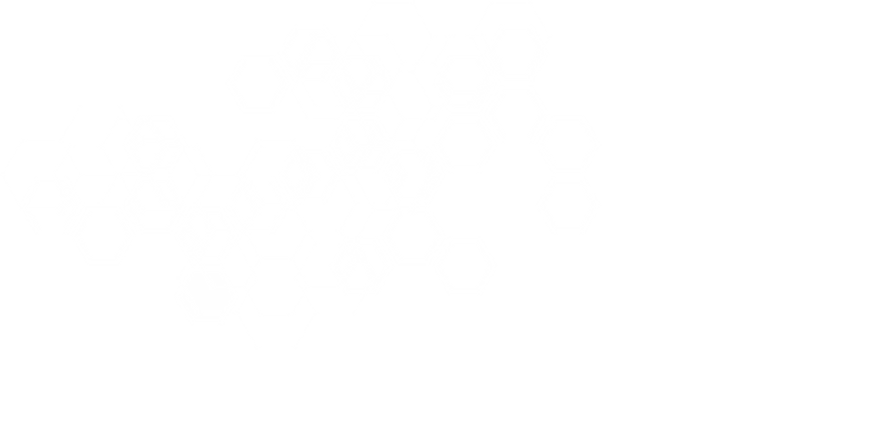 Hexagonal [Converted].png
