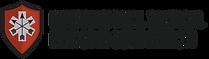 ITMC-logo-01.png