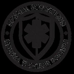 SOAR-logo-stamp-SOMTD.png