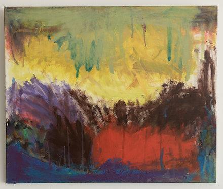 Purple : Martin Kerschbaumer