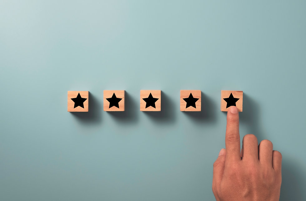 customer-satisfaction-and-product-servic