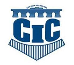 CIC-SJR