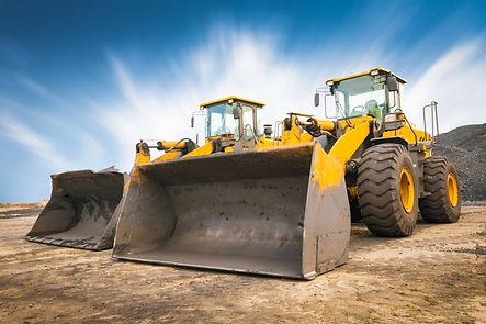 bulldozer-on-building-site.jpg