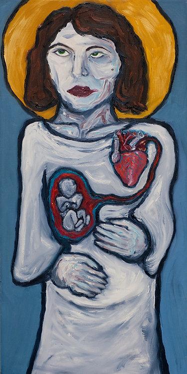 Mother : Maisie Chilton Tressler