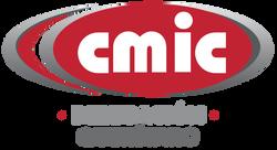 CMIC-Qro