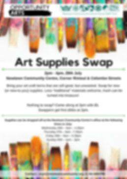 Art Supplies Swap.jpg
