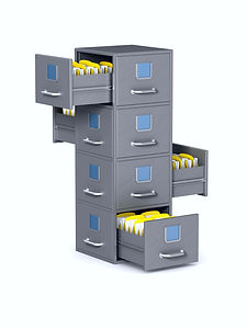filing-cabinet-isolated-3d-rendering.jpg