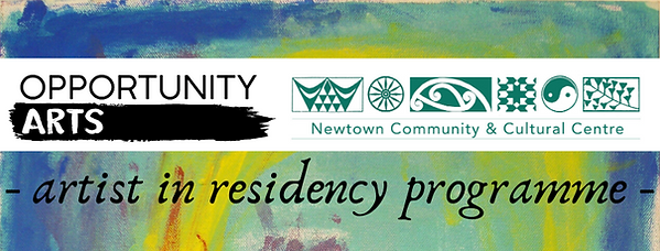 artist in residency programme banner.png