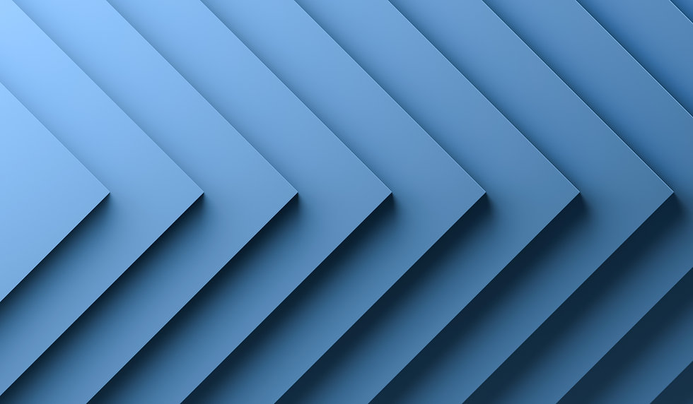 vibrant-triangles-abstract-background-fo