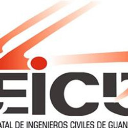 CIC-Gto