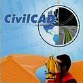 CivilCAD Topografía