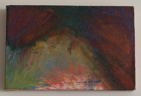 Colours : Martin Kerschbaumer