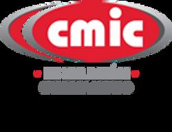 CMIC-Gto