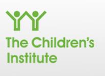 Children's Institute.png
