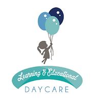 L&E Daycare.png