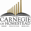 carnegie library of homestead.png