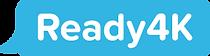 ready4k_logo.png