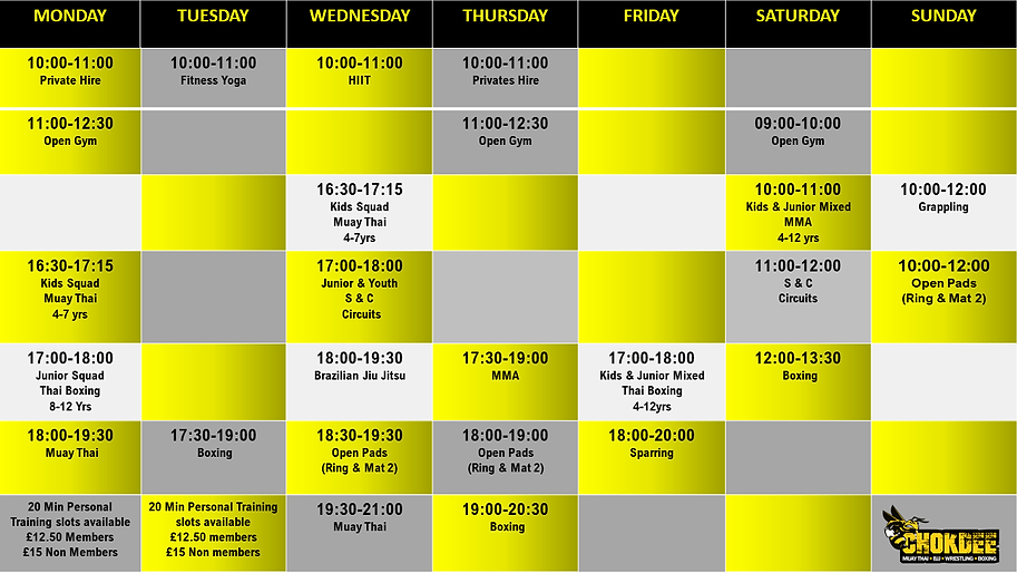 timetable june 2021.png