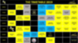 THE TIMETABLE 2019.jpg