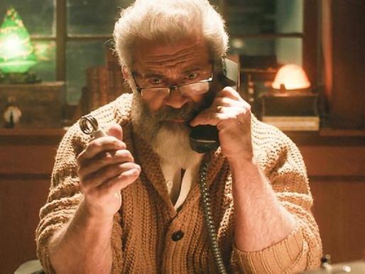 Mel Gibson to Star in DANGEROUS Alongside Scott Eastwood, Kevin Durand, Tyrese & Famke Janssen