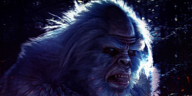 There's a New Bigfoot Horror Movie Coming Out Tomorrow! Here's Our Review of MONSTROUS