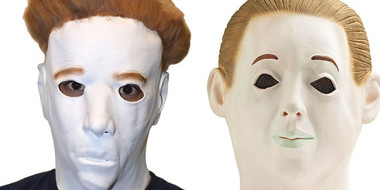 Here's the Top 50 Most Searched For Halloween Costumes in 2020 + Where Your Favorite Ranks