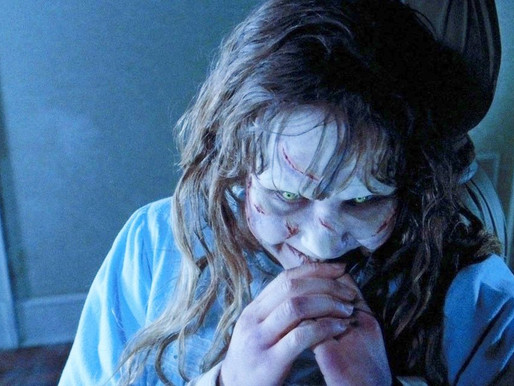 """The Power of Sequel Compels You!"" David Gordon Green Directing EXORCIST Sequel for Blumhouse"