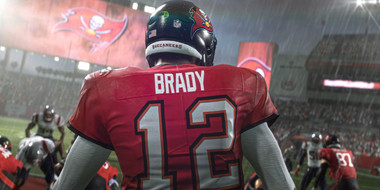Madden 2021 Review - I'm Hoping Microsoft Accepts My Refund Request