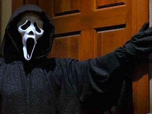 """No Self Awareness"" - Kevin Williamson Hints at the New Tone SCREAM 5 Will Be Taking"