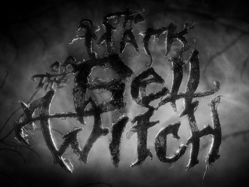 THE MARK OF THE BELL WITCH Docudrama Reminds Us of THE BLAIR WITCH PROJECT (Trailer)
