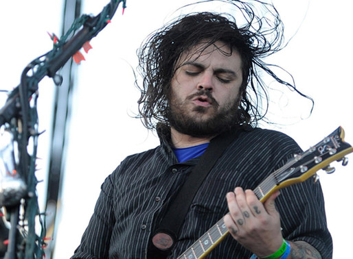 Seether Releases Their Heaviest Song In a While Along With A Horror Fueled Video