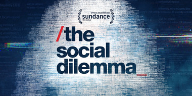 Review: Social Media Is Going To End Us All in Netflix Doc THE SOCIAL DILEMMA