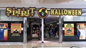 Here's Eight Cool Michael Myers HALLOWEEN Products Available At Spirit Halloween Today