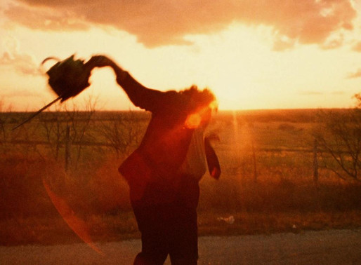 TEXAS CHAINSAW MASSACRE Directors Replaced One Week Into Filming; All Scenes Trashed