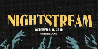 NIGHTSTREAM Film Festival Offers Reprieve For Horror Fans in the Age of Covid