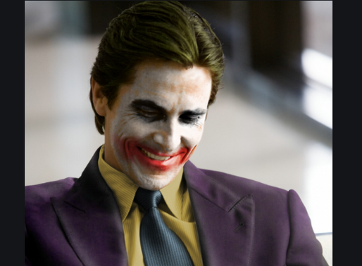 Which Batman Actor Would Have Played the Best Joker?