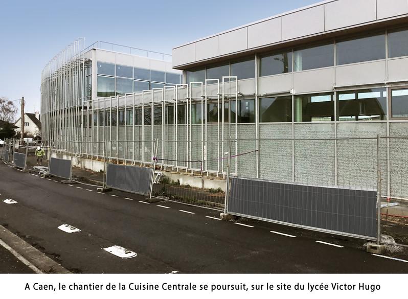 actu Caen.jpg