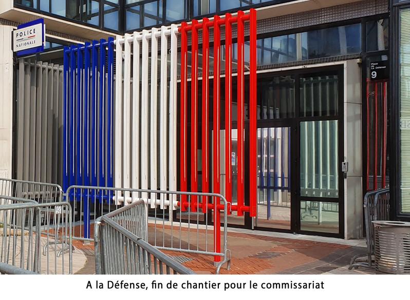La_Défense.jpg