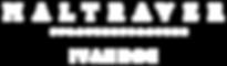Maltraver_Workmark_Reversed_Padding.png
